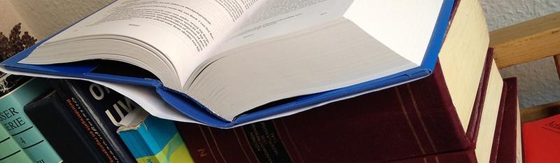 AG Juridisch Advies & Mediation
