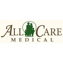 All Care Medical