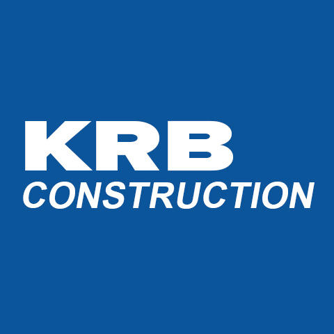 KRB Construction