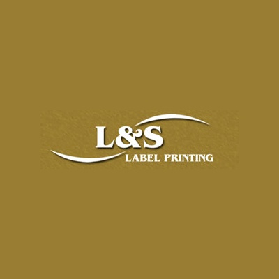 L&S Label Printing