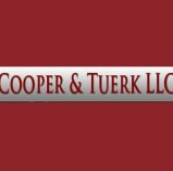 photo of Cooper & Tuerk LLP