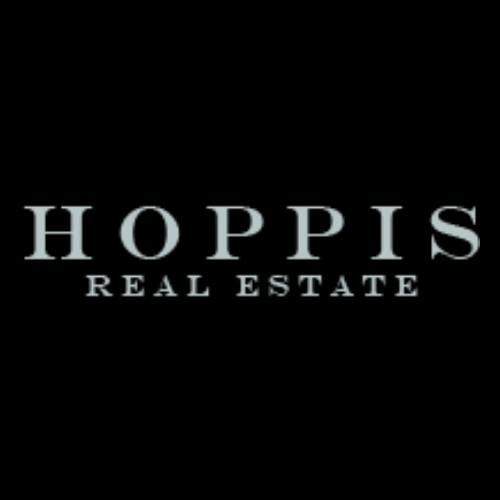 Hoppis Real Estate