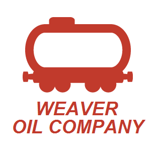 Weaver Oil Company