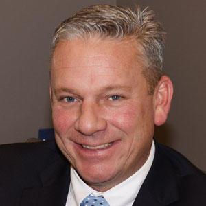 Frederick Nosal - Mortgage Loan Officer image 0