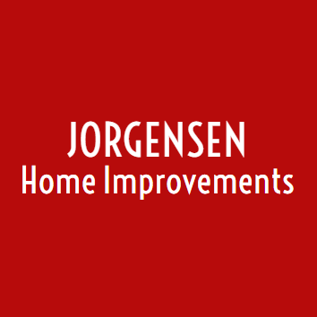 Jorgensen Home Improvements