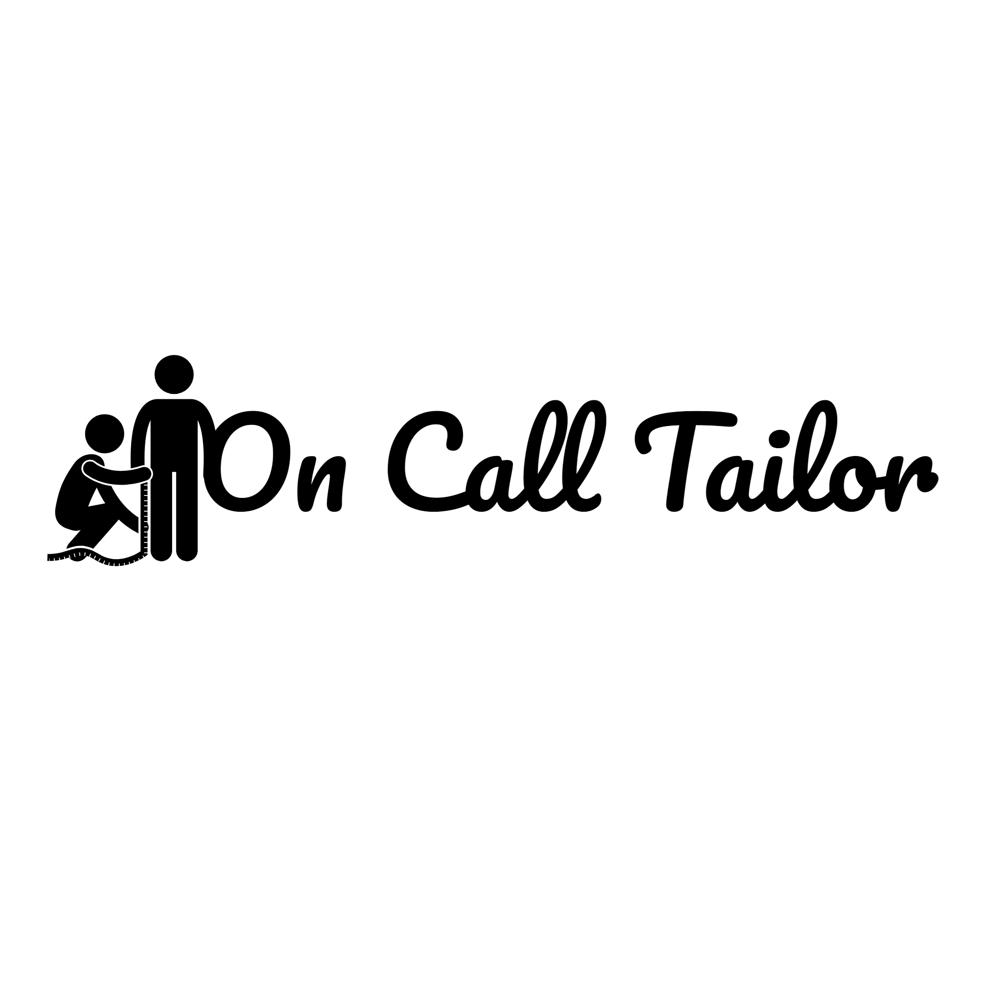 On Call Tailor Sewing and Alterations