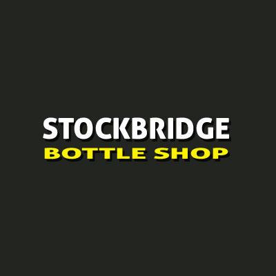Stockbridge Bottle Shop