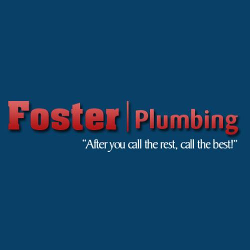 Foster Plumbing, Inc