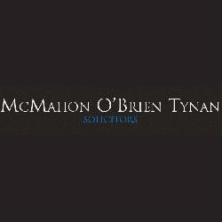 McMahon O'Brien Tynan Solicitors