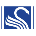 Service Linen Supply - Renton, WA - Restaurants
