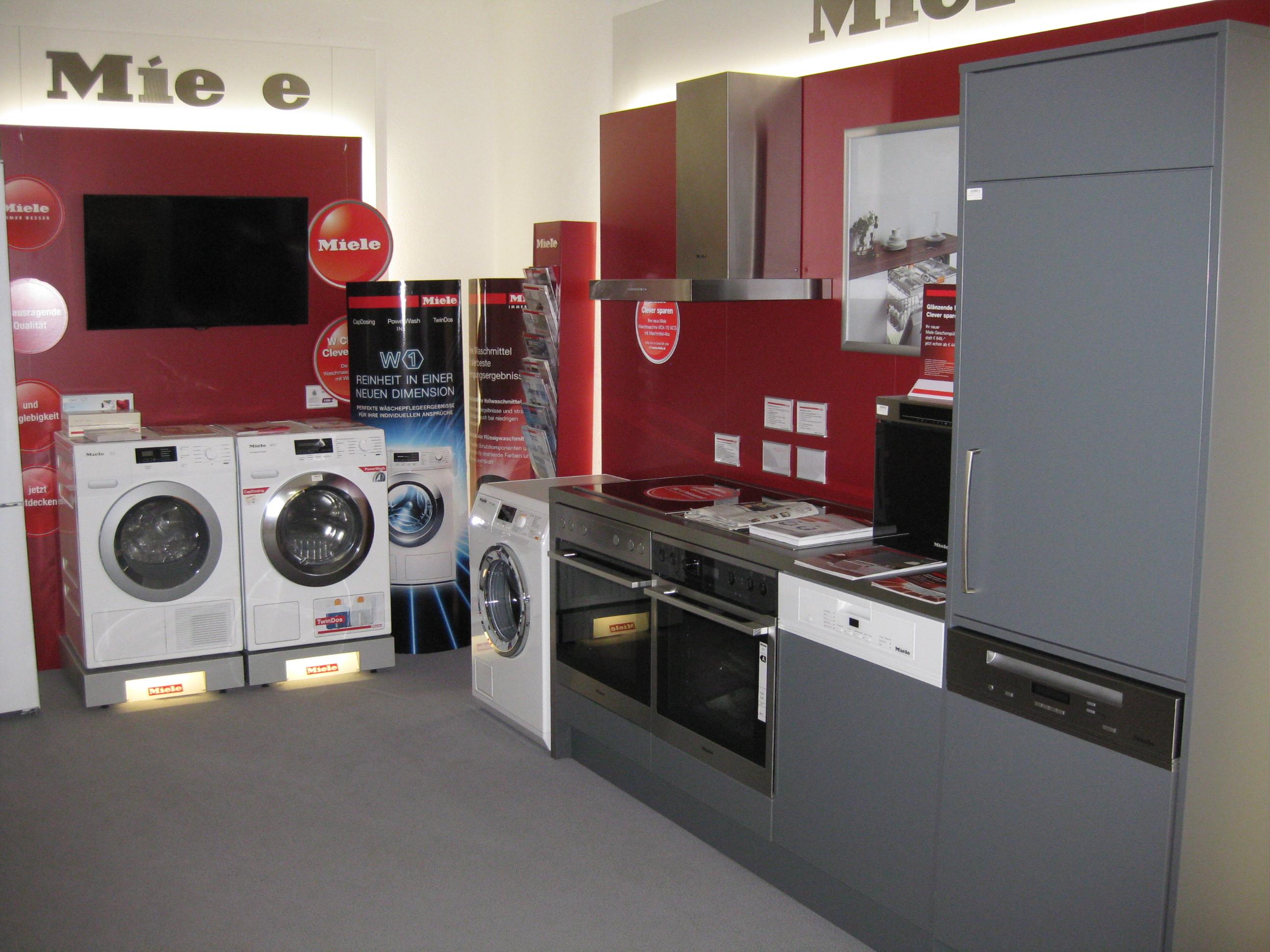 elektriker in bleiburg infobel sterreich. Black Bedroom Furniture Sets. Home Design Ideas