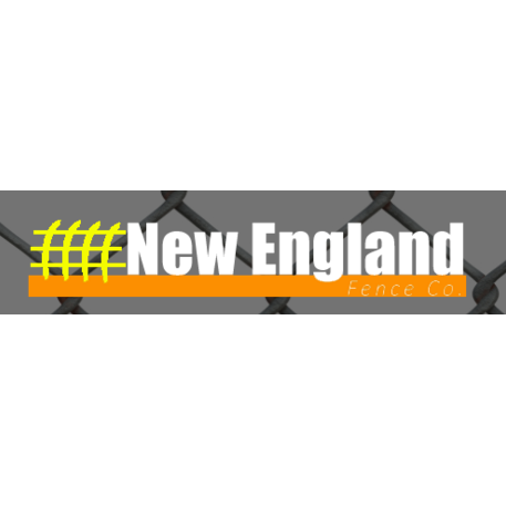 New England Fence CO