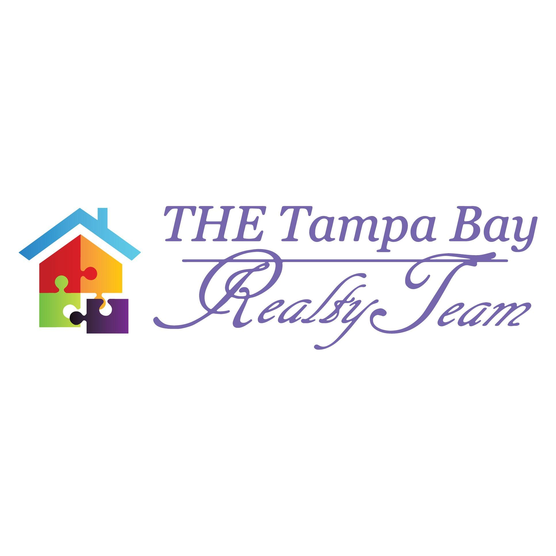 The Tampa Bay Realty Team