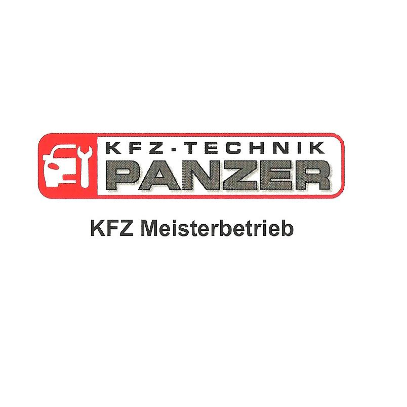 Kfz-Technik Panzer