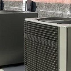 PHIL'S HEATING & AIR CONDITIONING, INC. image 9