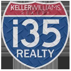 i35 Realty