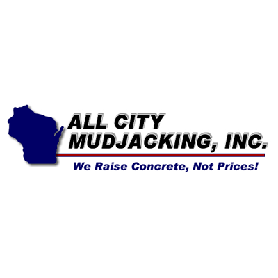 All City Mudjacking, Inc.