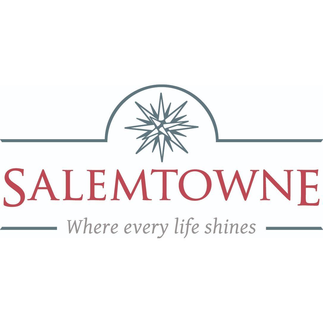 Salemtowne
