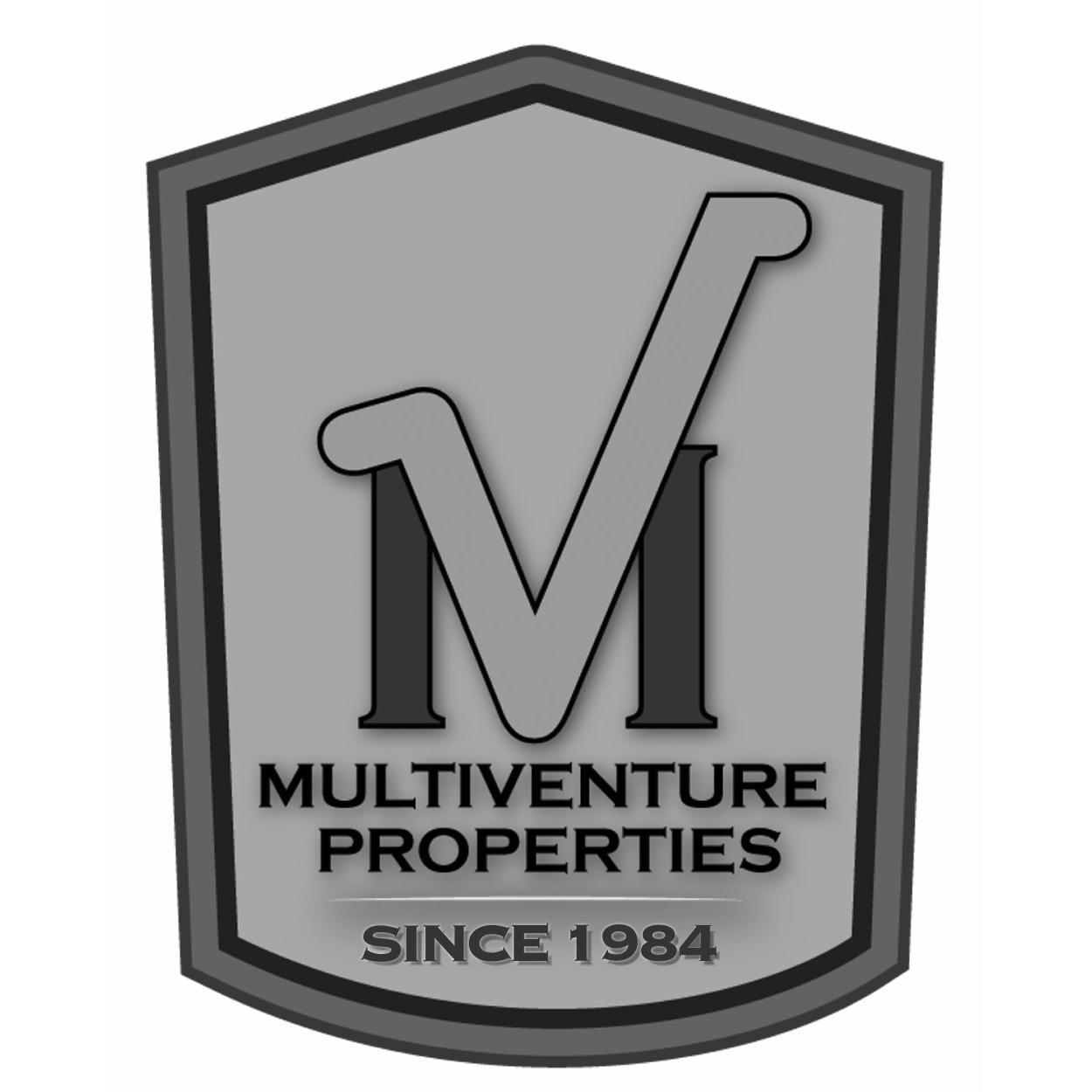 Multiventure Properties, Inc.