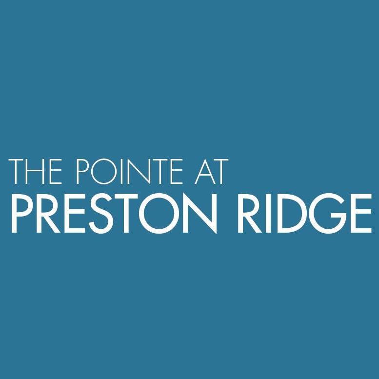 The Pointe at Preston Ridge image 25