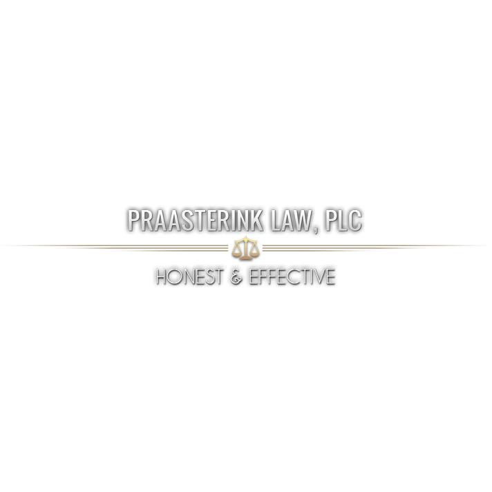 Praasterink Law, PLC