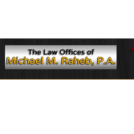 Law Office of Michael M. Raheb, P.A.