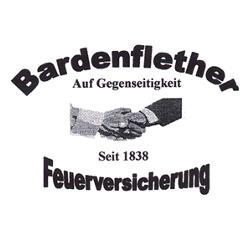 volksbank ganderkesee hude öffnungszeiten delmenhorst
