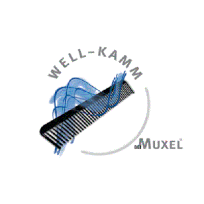 Logo von Well - Kamm bei Muxel