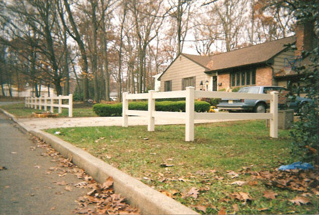 fences fence and troy Paramount fence is an award winning fence installation company in southeast michigan we deliver top notch fencing products and installation services to the entire metro detroit area and surrounding suburbs.
