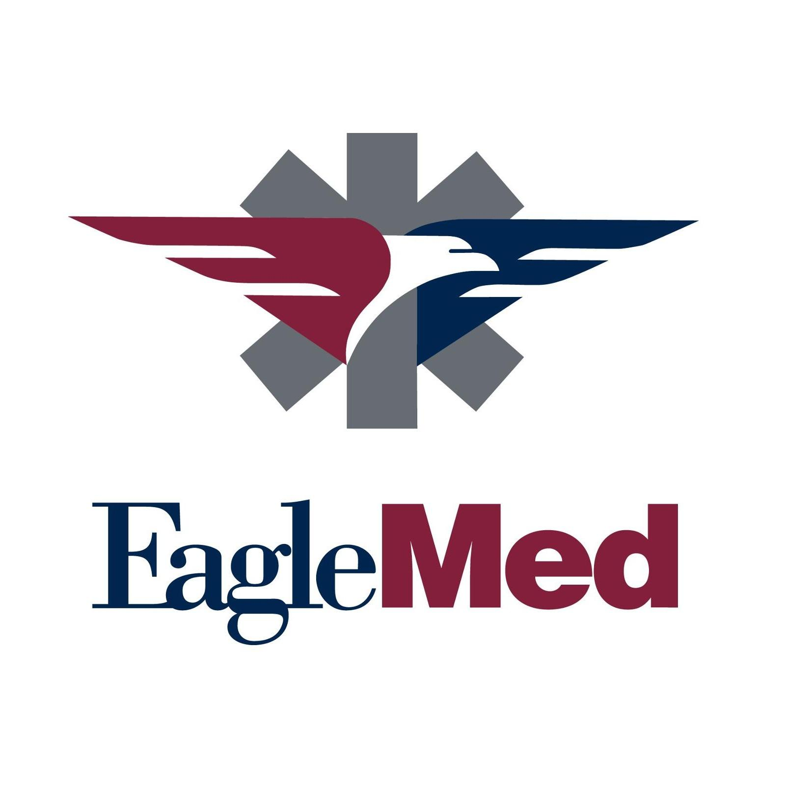 Eaglemed LLC