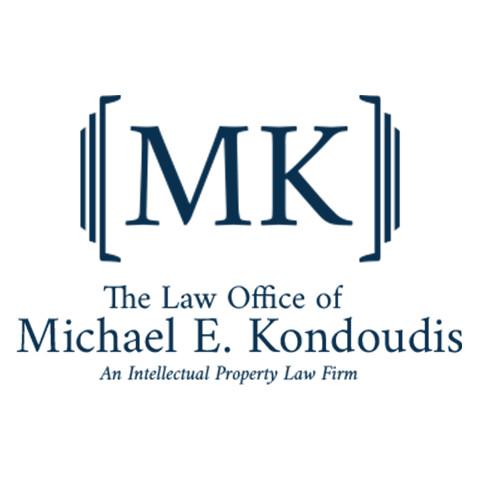 The Law Office of Michael E. Kondoudis image 1