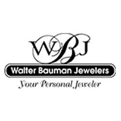 Walter Bauman Jewelers