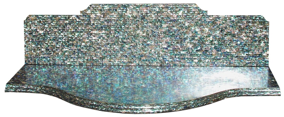 Agape Tile LLC image 72
