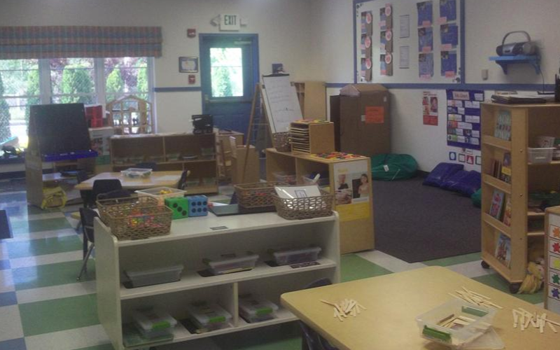 Brown's Point KinderCare image 7