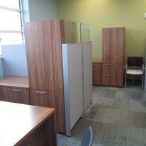 Design Central image 5