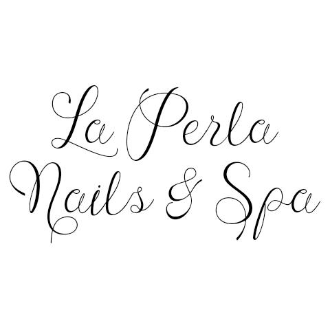 La Perla Nails and Spa