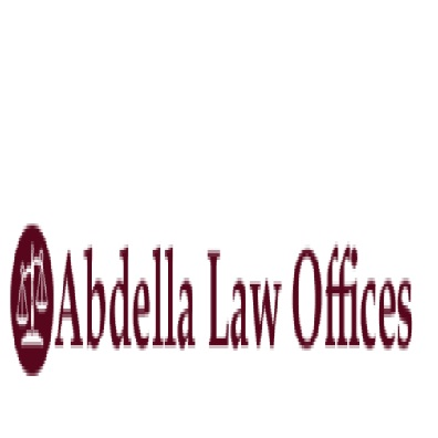 Abdella Law Offices