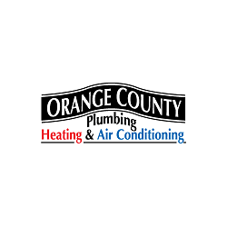 Orange County Plumbing Heating & Air Conditioning