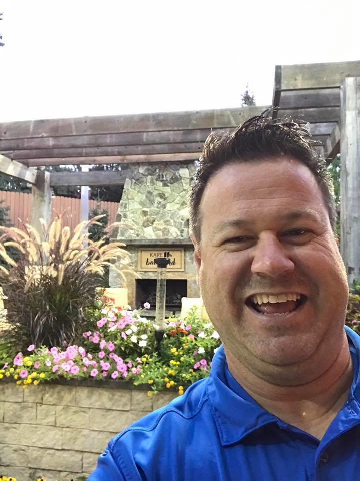 Jason Frankot: Allstate Insurance image 7