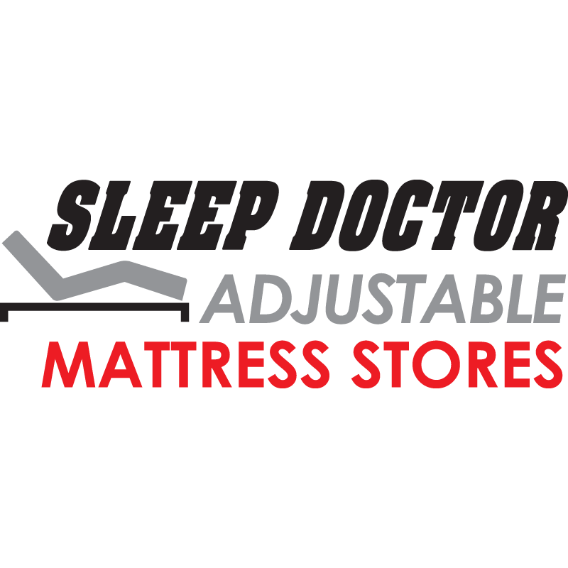 Sleep Doctor/ Grand Haven