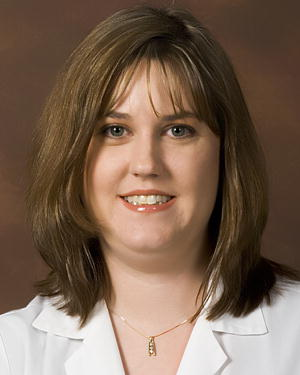 Melissa Larson, MD image 0