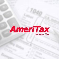 Ameri Tax