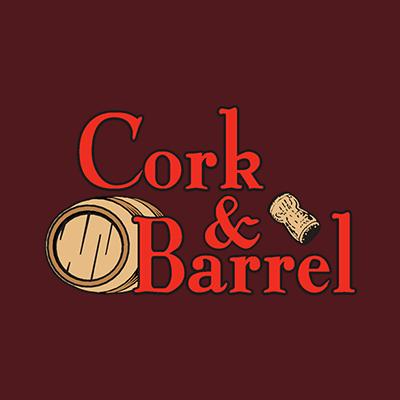 Cork & Barrel Liquors image 0