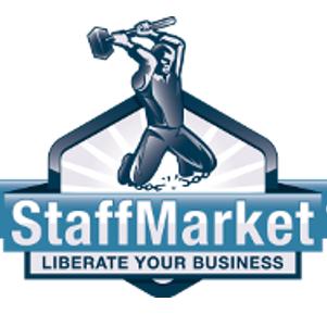StaffMarket