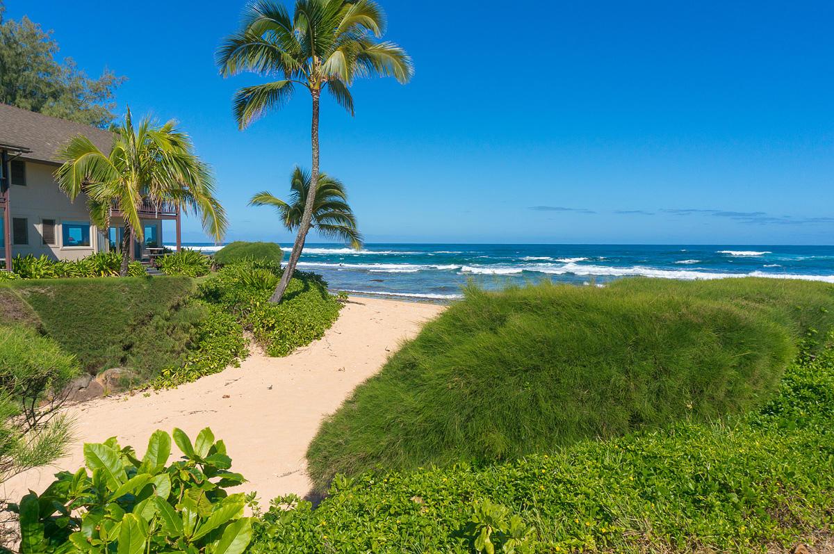 Ahh Aloha Kauai Vacation Services image 11
