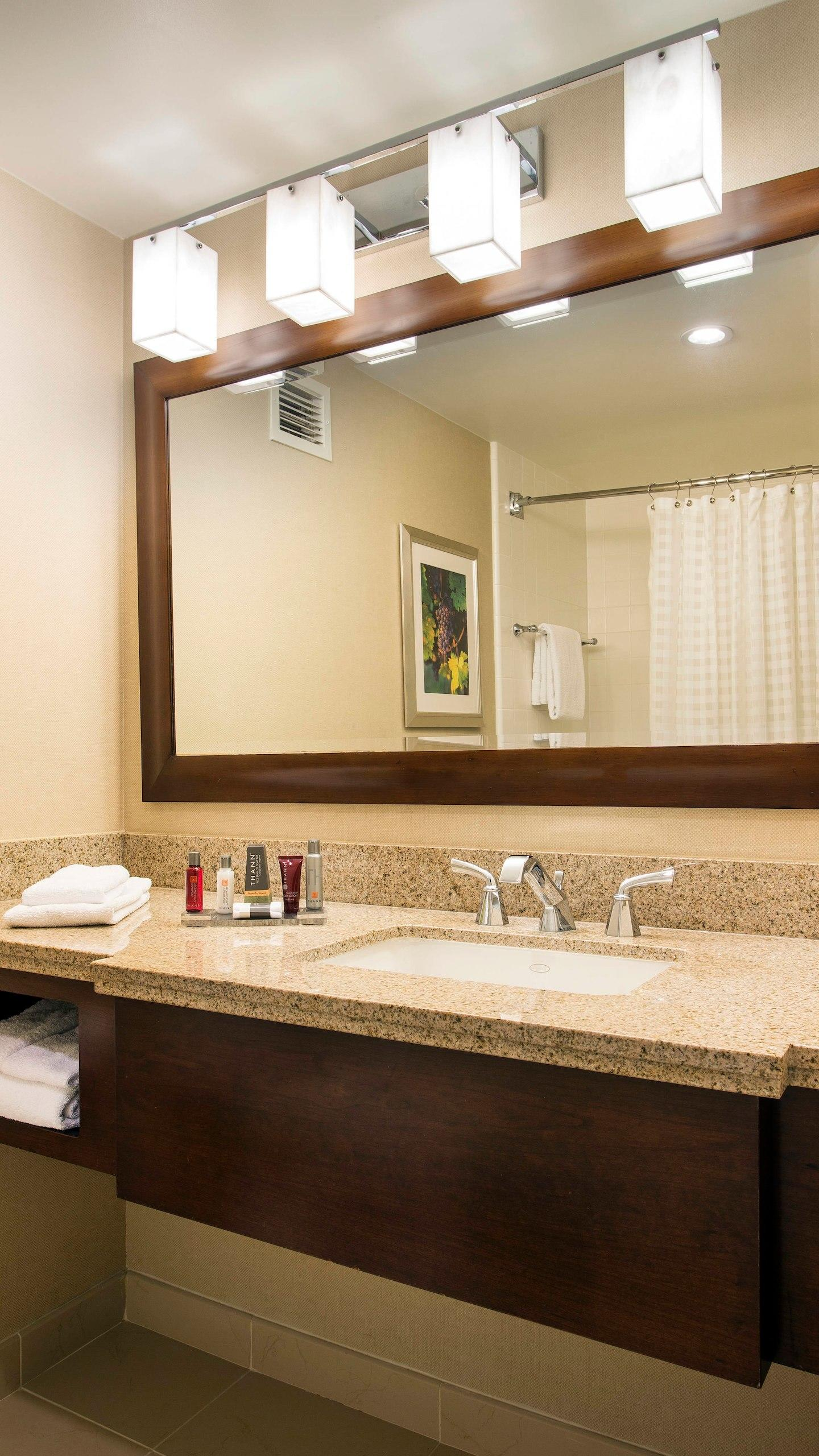San Ramon Marriott image 9
