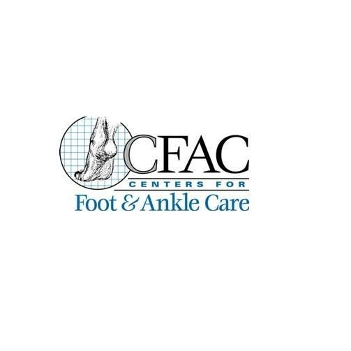 Centers for Foot & Ankle Care