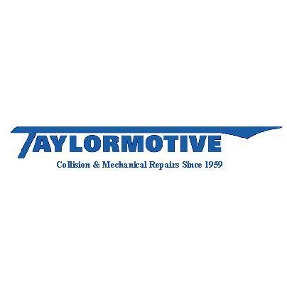 Taylormotive Service Ltd in North Vancouver