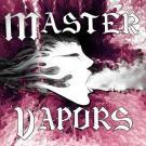 Master Vapors
