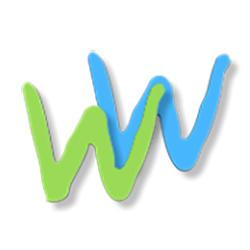 Logo von Ambulanter Pflegedienst Wansner & Westphal GbR